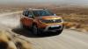 Imagini oficiale cu noua generaţie Dacia. Cu ce vine nou pe piaţă (FOTO)