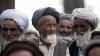 """Talibanii, mesaj dur pentru SUA: Afganistanul va deveni un """"nou cimitir"""" pentru SUA dacă acestea nu-și vor retrage cât de curând trupele"""