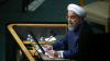 Iranul susţine că va renunţa la acordul nuclear dacă Statele Unite continuă să impună noi sancțiuni