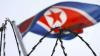 Coreea de Nord și-a intensificat eforturile de producere de componente pentru un nou reactor nuclear
