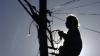 Capitala și alte 18 raioane ale țării vor rămâne parțial fără energie electrică. Când urmează să fie efectuate sistările