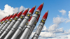 Câte arme nucleare există astăzi în lume? Iată care sunt cele 8 ţări dotate cu arsenal atomic