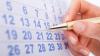 MESAJUL ASCUNS al numerelor ce se repetă în data nașterii tale
