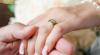 Au încercat de trei ori să se căsătorească, însă planurile le-au fost năruite! Ce li se întâmpla în prag de nuntă