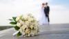 Zeci de cupluri din țară, nevoite să amâne nunţile din cauza pandemiei. Prestatorii de servicii, bulversați