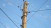 O femeie de 55 de ani în stare de ebrietate, electrocutată mortal