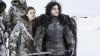 Garderoba personajelor din Game of Thrones este realizată de fapt din covoarele de la Ikea