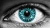 Ți se zbate ochiul? Ce afecțiuni grave pot provoca aceste contracții involuntare