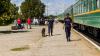 Situaţia la frontieră, în ultimele 24 de ore: Trei persoane aflate în conflict cu legea, reținute