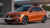 Cea de-a șasea generație Volkswagen Polo deja pe piaţă. Ce va aduce nou maşina