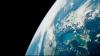 Imagini excepționale! Cum arată luminile Pământului văzute din spațiu (VIDEO)
