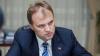 Șevciuk, urmărit timp îndelungat. Fostul lider din Tiraspol susține că i-a fost pus la cale un atentat