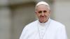"""Papa Francisc critică fenomenul fake news: """"Adevărul vă va face liberi"""""""