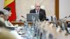 Guvernul a aprobat planul de acţiuni privind susţinerea moldovenilor reveniţi acasă