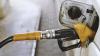 ANRE a anunțat preţuri noi la carburanţi. Cât vor costa benzina şi motorina