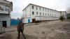 Lipsa gardienilor împiedică dezvoltarea întreprinderilor aflate în gestiunea sistemului penitenciar