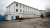 Penitenciar fără gratii în Moldova: Pușcăria numărul 2 de la Lipcani s-a ales cu renovări de amploare