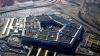 Un avion militar rusesc a survolat pe deasupra Pentagonului și Capitoliului