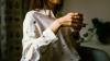 Cele mai greșite obiceiuri alimentare care ne pot distruge rinichii