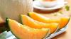 ATENŢIE LA ALIMENTELE CONSUMATE! Cinci oameni au murit după ce au mâncat pepene galben