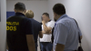 Un escroc, un hoţ şi un traficant de copii au fost extrădaţi din Moldova