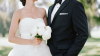 Un cuplu proaspăt căsătorit a plătit 1,08 milioane de dolari fotografului de la nuntă. Acesta susține că soții i-au defăimat afacerea