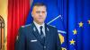 Secretele din viaţa lui Alexandru Pânzari. Ce a dezvăluit şeful Inspectoratului General al Poliţiei