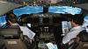 Șocant! Doi piloți au fost suspendați din activitate după ce au lăsat un copil să piloteze un avion de pasageri