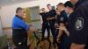 Apariţie neaşteptată pe străzile Capitalei! În curând poliţiştii vor asigura ordinea publică pe două roţi (FOTO)