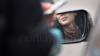 Un copil a sunat la Poliție: Alo, mama e beată la volan! Ce a urmat