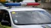 URMĂRIRE CA ÎN FILME la Bălţi. Un şofer beat a încercat să fugă de inspectorii de patrulare. Ce a urmat