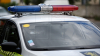 Un bărbat din Floreşti, CĂUTAT de Poliţie. E GRAV ce a făcut (FOTO)