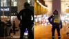 Atacatorul care a rănit trei polițiști în fața Palatului Buckingham, inculpat pentru terorism