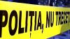 Crimă atroce în România. O copilă de 11 ani, găsită strangulată pe un drum agricol