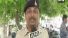 Un poliţist a devenit erou după ce a alergat un kilometru cu o bombă de 10 kg în braţe