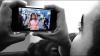 Pornografia infantilă IA AMPLOARE! Minorii îşi fotografiază părţile intime şi postează imaginile pe INTERNET