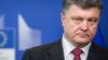Atentat la viața lui Petro Poroşenko. Președintele ucrainean urma să fie asasinat în timpul vizitei de lucru la Harkov