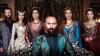 """PREMIERĂ la Canal 2! Detalii din culisele serialului """"Kosem Sultan"""" (VIDEO)"""