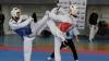 Fraţii Vadim şi Stepan Dimitrov vor evolua la Universiada Mondială
