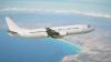 De ce majoritatea avioanelor sunt albe