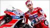 Pilotul italian Andrea Dovizioso a câștigat în cadrul Campionatului Mondial de Motociclism Viteză