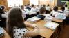 Autorităţile Capitalei au verificat dacă şcolile sunt pregătite de noul an de învăţământ. Ce nereguli au găsit