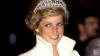 20 de ani de la moartea prinţesei Diana. La Palatul Kensington vor avea lor manifestări de comemorare