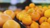 IMPRESIONANT! Cum sunt transformate portocalele siciliene în haine