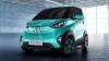 General Motors lansează cea mai ieftină maşină de pe piaţă