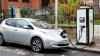 Țara în care milioane de șoferi urmează să-și schimbe mașinile vechi cu cele electrice