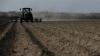 Serbia restricționează vânzarea terenurilor agricole către cetățenii din Uniunea Europeană