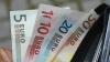 Italia a introdus venitul minim garantat. Ce ajutor vor primi familiile numeroase