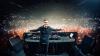Cei mai buni DJ din lume au fost desemnați de revista Forbes. Cine câștigă cel mai mult din meserie