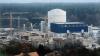 Cea mai veche centrală nucleară elveţiană din lume a fost repornită